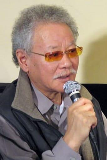 Image of Tetsuo Ishidate