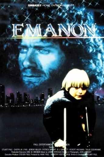 Watch Emanon full movie downlaod openload movies