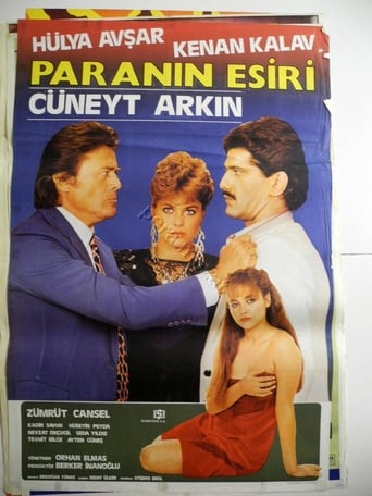 Watch Paranın Esiri Full Movie Online Putlockers