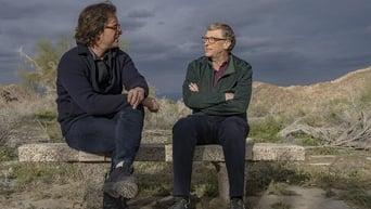 Усередині мозку Білла. Розкодування Білла Ґейтса (2019)