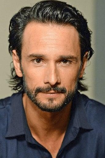 Image of Rodrigo Santoro