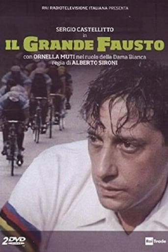 Poster of Il Grande Fausto