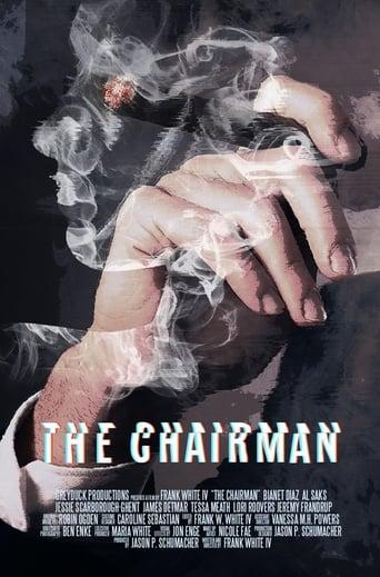 The Chairman