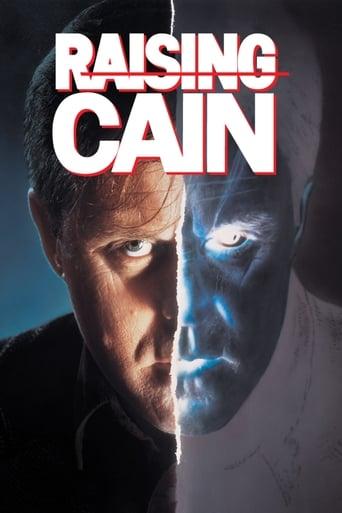 Poster of En nombre de Caín