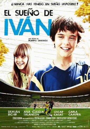 Watch The Dream of Ivan Free Movie Online