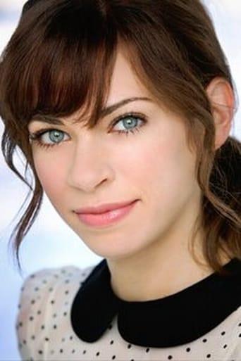 Lizzie Prestel