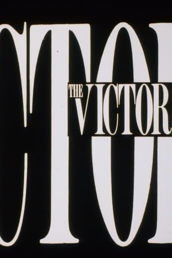 Watch The Victor Free Movie Online