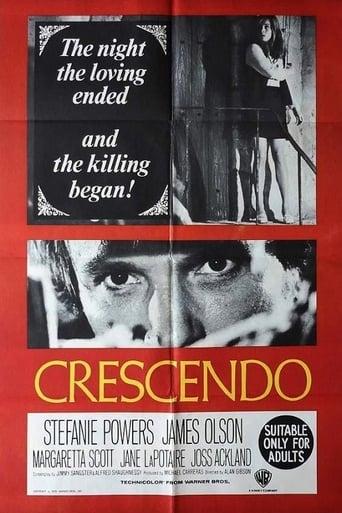'Crescendo (1970)