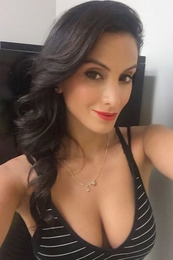 Crystal Marie Denha