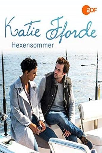 Poster of Katie Fforde: Hexensommer