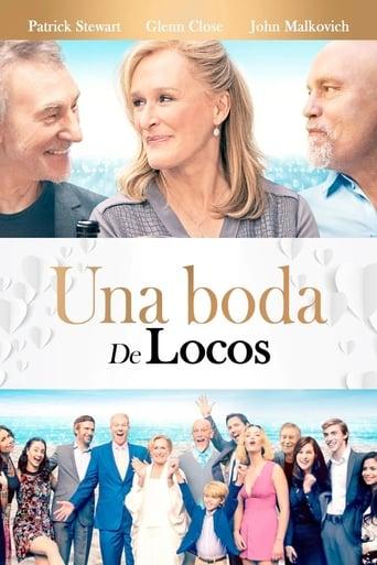 Poster of Entre dos maridos