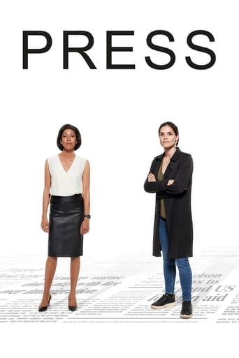 Press S01E03