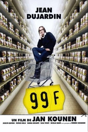 99 Frank
