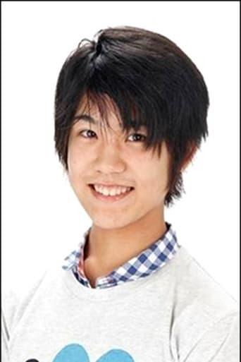 Kazato Tomizawa