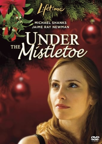 Poster of Under the Mistletoe