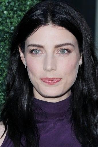 Image of Jessica Paré