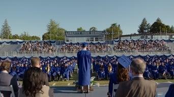 episode Graduation poster