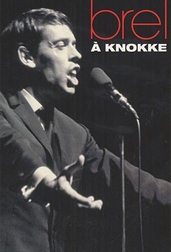 Watch Jacques Brel à Knokke-le-Zoute, 1963 Online Free Putlockers