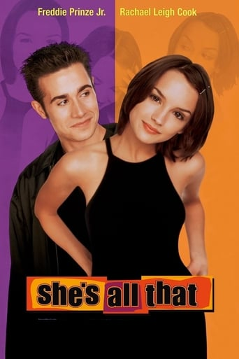 'She's All That (1999)