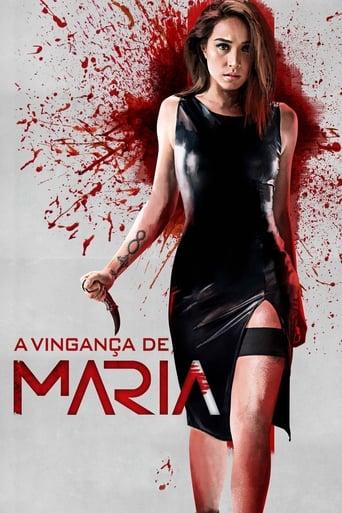 A Vingança de Maria