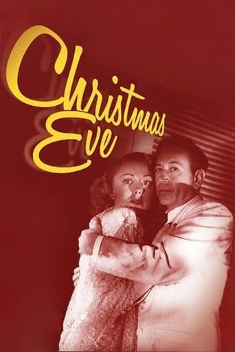 'Christmas Eve (1947)