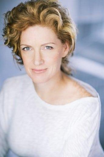 Image of Colleen Wheeler