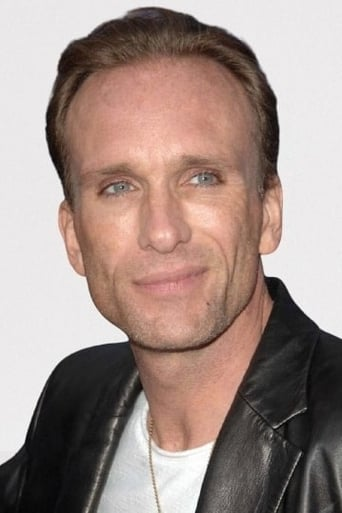 Image of Peter Greene