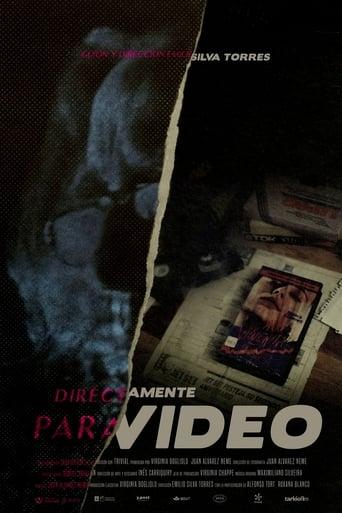 Watch Straight to VHS Online Free Putlocker