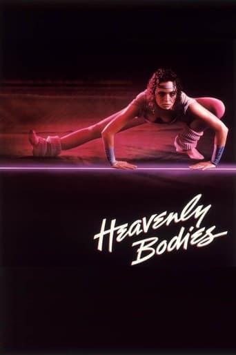 Heavenly Bodies - Himmlische Körper