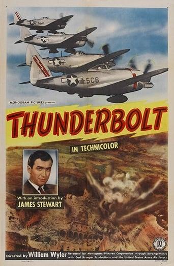 Watch Thunderbolt Online Free Putlocker