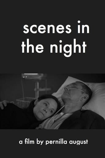 Watch Scenes in the Night 2018 full online free