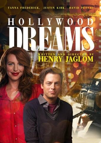 Голлівудські мрії