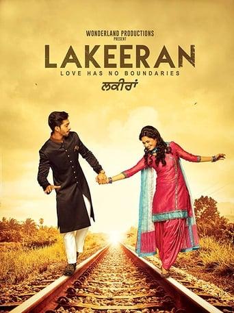 Watch Lakeeran full movie online 1337x