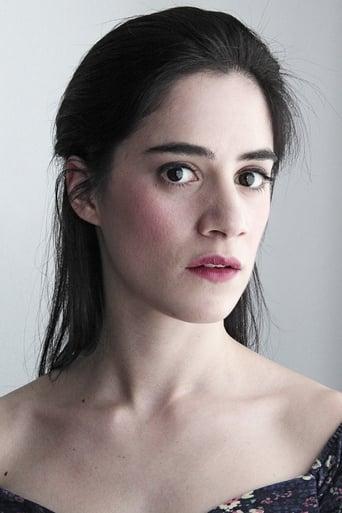 Tamara Vallarta
