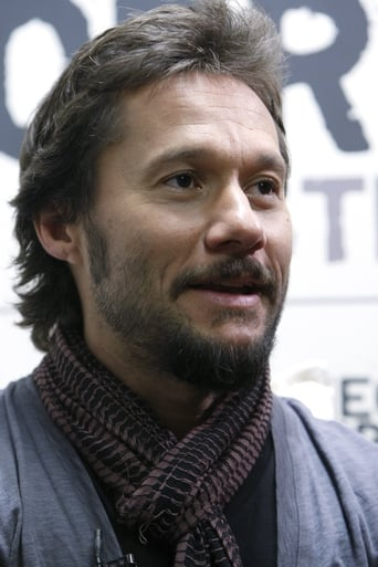 Image of Diego Torres