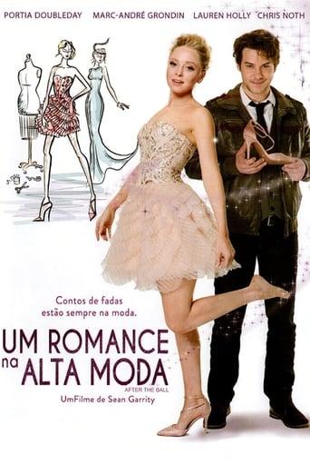 Assistir Um Romance na Alta Moda online