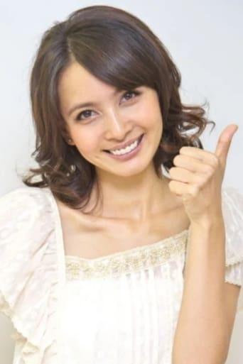 Image of Natsuki Kato