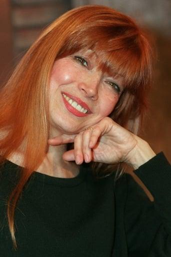 Image of Katja Ebstein