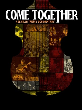 Come Together : A Beatles Tribute