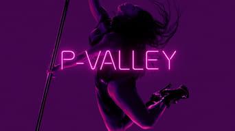 P-Valley (2020- )