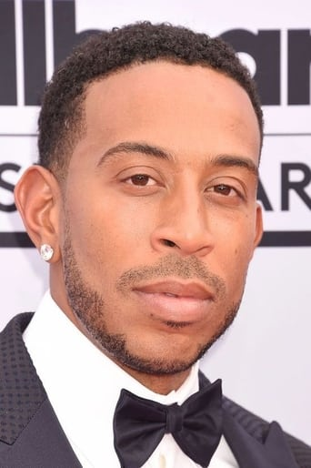 Ludacris Profile photo