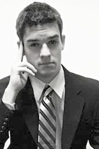 Image of Brian Binder