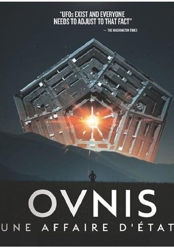 Ovnis, une affaire d'États
