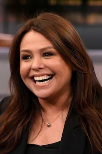 Rachael Ray Profile photo