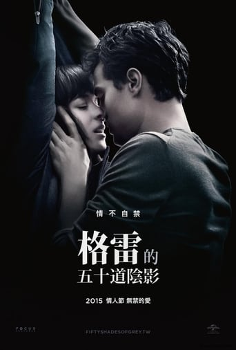 Watch Sex Story: Fifty Shades of Grey Online Free Putlocker
