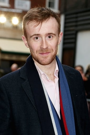 John Heffernan Profile photo