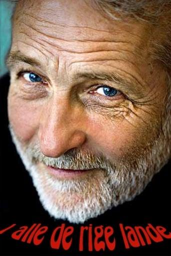 Watch Niels Hausgaard: I alle de rige lande full movie online 1337x