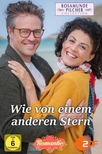 Poster of Rosamunde Pilcher: Wie von einem anderen Stern