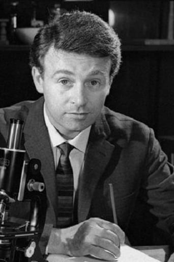 William Russell alias Sorren