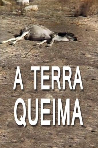 Watch A Terra Queima 1984 full online free